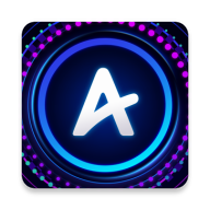 Amino: Communities and Chats 3.1.32806