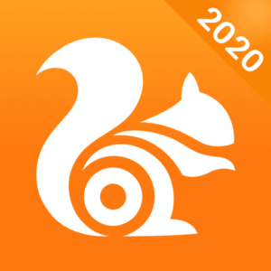 UC Browser- Free & Fast Video Downloader, News App 13.0.2.1289