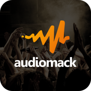Audiomack | Download New Music & Mixtapes Free 4.12.5
