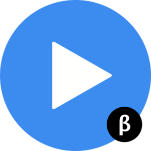 MX Player Beta 2.4.4