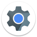 Android System WebView 80.0.3987.99