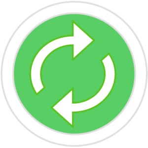 Contacts Sync (requires ROOT) 2.15