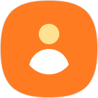 Samsung Contacts 11.0.60.2