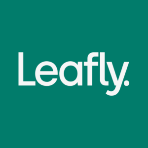 Leafly: Find your cannabis and CBD 7.4.2