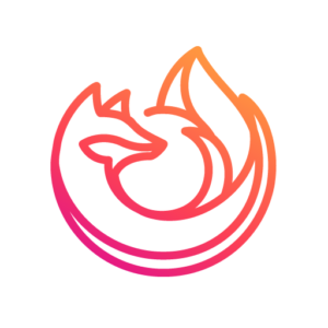 Firefox Preview 3.2.0