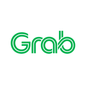Grab – Transport, Food Delivery, Payments 5.81.0